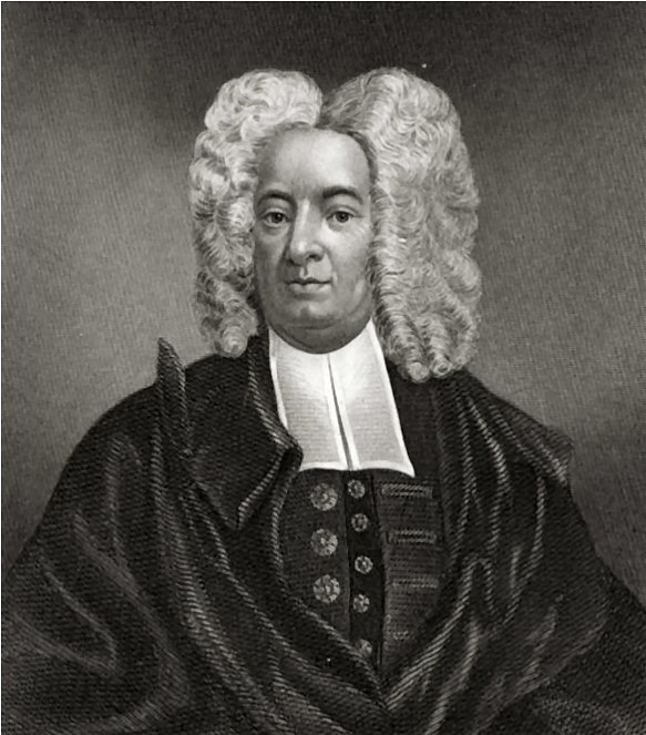 John Cotton Minister England Colonial: Just Another WordPress.com Site