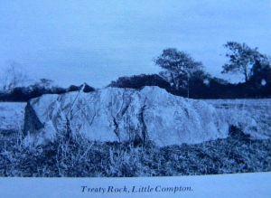 treatyrock