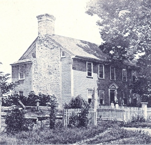 wn whs house lippitt-willard-po hse only